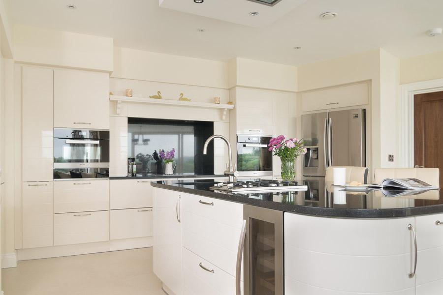 irish kitchens magazine mcgovern kitchen design home kitchen