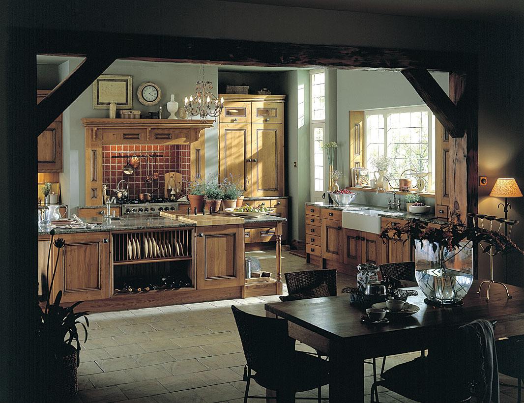 traditional - mcgovern kitchen design | home | kitchen ideas