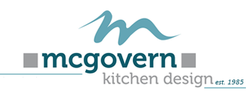 mcgovern kitchen design ireland