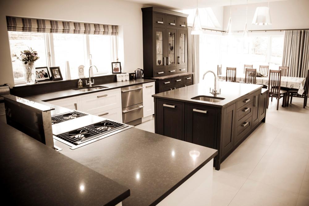Kitchen Design Companies Northern Ireland