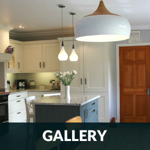 McGovern Kitchens Gallery