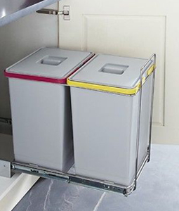 Waste Systems 1