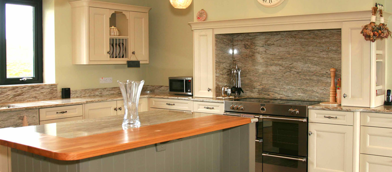 mcgovern kitchen design kitchen design belfast kitchens ireland